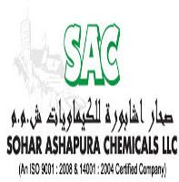 About us / Royat Saham United Asstd and AlNijmah Alzarkka